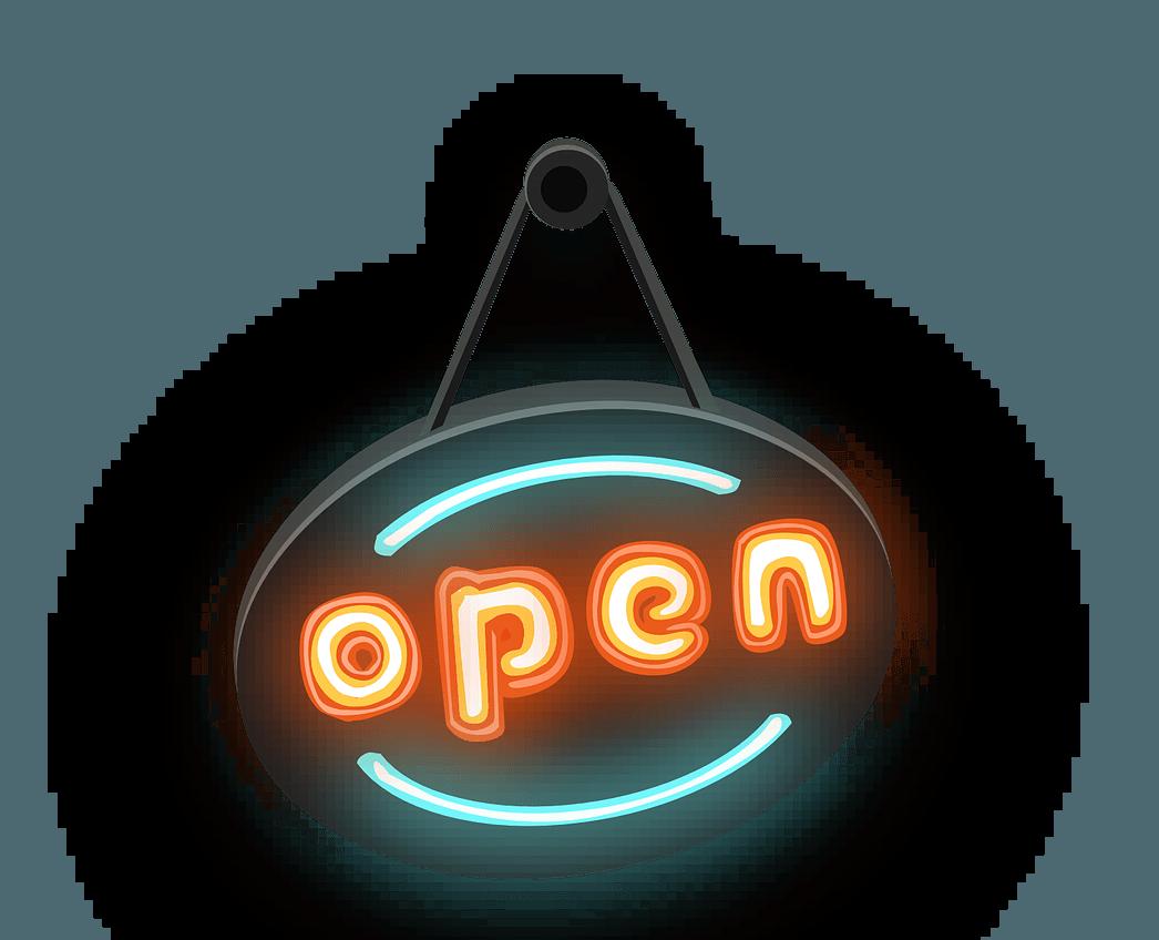 Open: Osenna Group con Trattoria Osenna e Cantina Osenna apre il 6 febbraio 2020